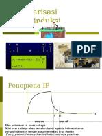IPolarisasi-1