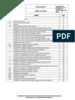 HACCP_LINEA_LACTEOS_-_2009.doc
