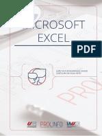Livro Ms Excel 2010
