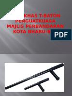 Presentation TBATON.pptx