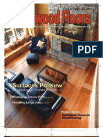 HardwoodFloorsCoverJan07