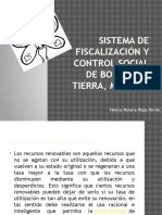 DERECHO REGULATORIO SIRENARE.pptx