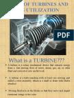 Typesofturbinethierapplication 150210132237 Conversion Gate01