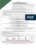 Formularios Para Estudio de Arrendamiento Bogota