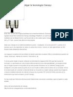 Comenzando a investigar la tecnología Canopy _ Blog de Pedro;.pdf