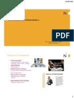 Clase 01 Invope II.pdf