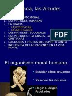 28 Las Virtudes y la Gracia.ppt