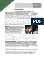 vivax-factsheet.pdf