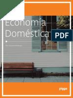 ebook-piggo-Economia-Domestica.pdf