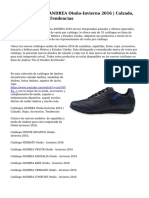 date-57bb5214637284.17500036.pdf