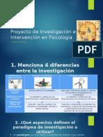 Proyecto.PresentacionE5-2