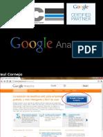 analytics.pptx