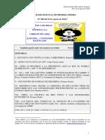 Primera Piedra PP688_22_8_2016