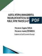 MANAGMENTUL RISCURILOR.pdf