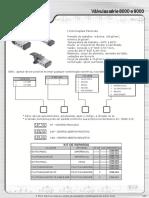 werk-schott-valvulas-serie8000e9000.pdf