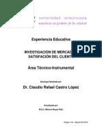Antología_IMSC