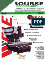 BMO-n19.pdf