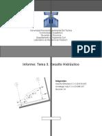 informe Resalto Hidráulico.docx