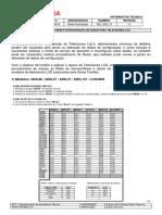 271951072-Modo-Servico-Reset-Tvs-Lcd-Toshiba.pdf