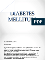 DIABETES MELLITUS 1.ppt