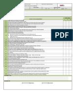Lista de Verificación Empadronamiento Vehículos de Carretera (1)