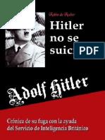 De_Ruiter_Robin_-_Adolf_Hitler_No_Se_Suicido.pdf