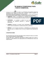 Manual De Manejo Ponedoras Para Huevo Comercial_0.pdf