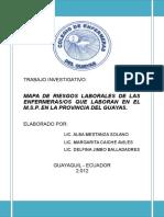 INVESTIGACION DE RIESGOS LABORALES angel CEG.doc