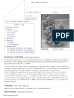 Leglock – Wikipédia, a enciclopédia livre.pdf
