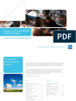 Promueva_su_empresa_localmente para TINTA.pdf