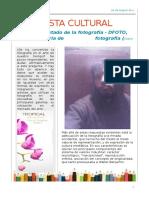 Boletín-clásico-FOTOGRAFIA (1)