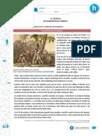 EL DESCUBRIMIENTO DE AMERICA.pdf