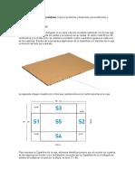 M11S4_proyecto_reutilizando