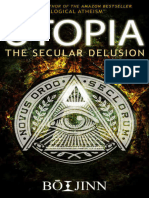 Utopia_ the Secular Delusion - Bo Jinn