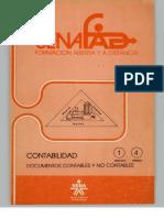 unidad4_docs_contables_no_contables.pdf