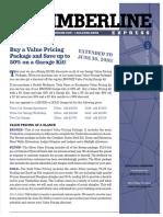 Timberline2016_SalesFlyer.pdf