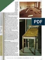 Beuys y Arte povera (1).pdf