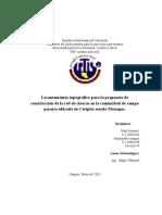 República bolivariana de Venezuela..docx