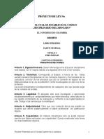 Codigo Disciplinario del Abogado (1).doc