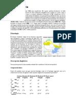 Chino mandarín.pdf