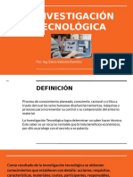Investigacion Tecnologica.pptx