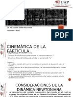 Dinamica_Clase1