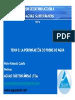 TEMA 6-PERFORACION_POZOS_DE_AGUA.pdf