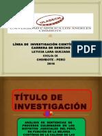 LINEA DE INVESTIGACIÓN-cientifica_Leticia_Lara.pptx