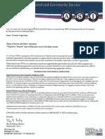 2015-2016 letter
