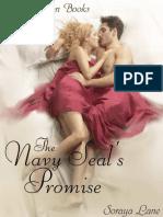 The navy Seal`s Promise - Soraya Lane.pdf