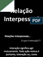 73007549-RELACAO-INTERPESSOAL.pdf