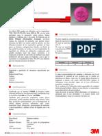 3M-Prot-Resp-Reut-Filtro-2091.pdf