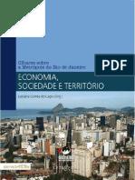 Economia Territorio