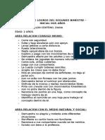 INFORME DE LOGROS DEL SEGUNDO BIMESTRE.docx